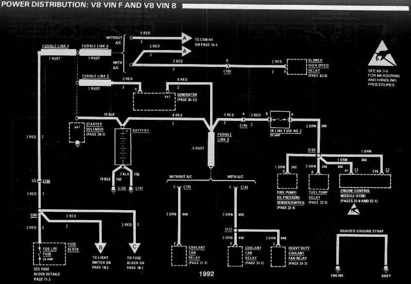 Diagram Wiring Diagram By Vin