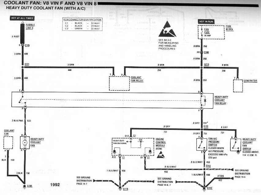 cat 305 wiring diagram
