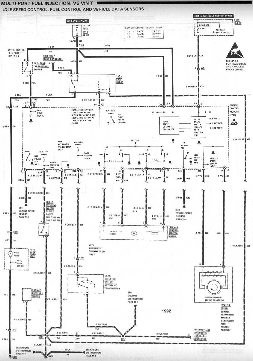 300zx Fuel Pump Wiring Diagram on Auto Meter Water Temp Gauge Wiring Diagram