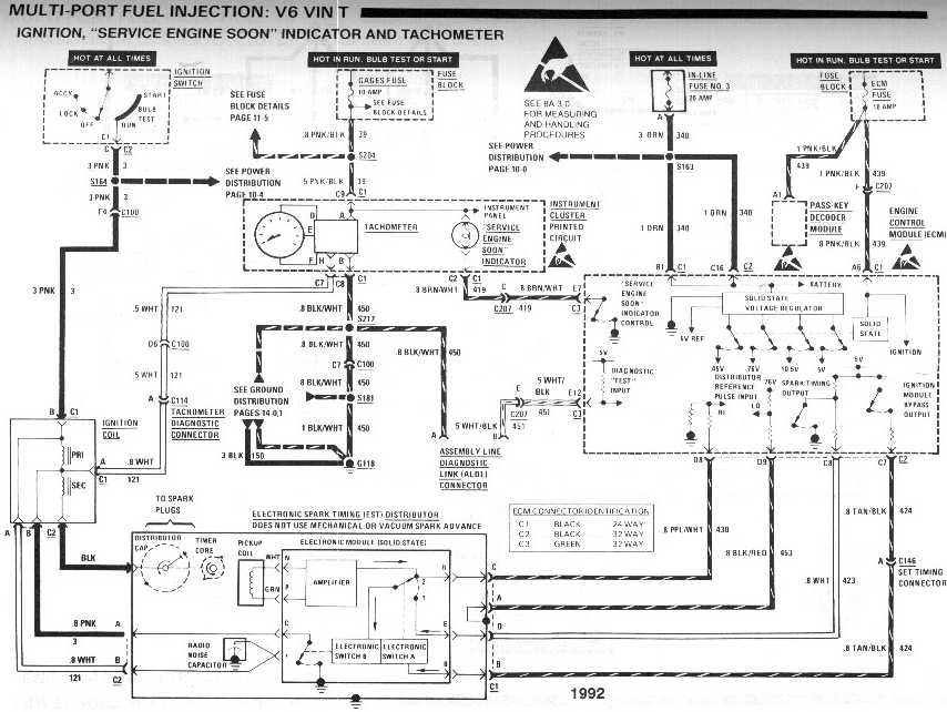 Battery Disconnect Switch Wiring Diagram together with Alternator Wiring Html furthermore Ford 3g Alternator Wiring furthermore Under Hood Fuse Box furthermore Disconnect Switch Wiring Diagram. on battery relocation wiring diagram
