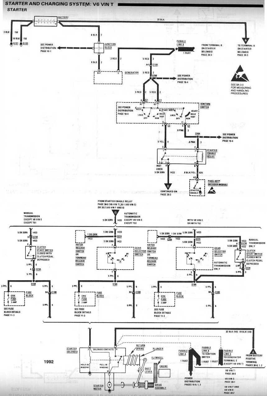 1982 Camaro Wiring Diagram Charging System Reinvent Your Chevy G30 Steering Column Austinthirdgen Org Rh 1968 Harness Light Diagramhead