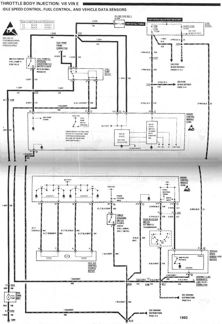 proton waja fuel pump wiring diagram